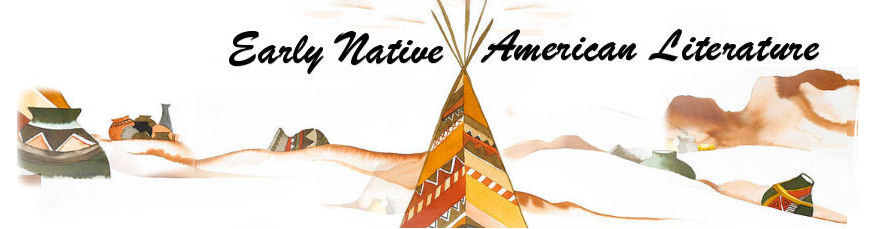 autobiographical essays by native american writers American essay writers - start working on your assignment right now with top-notch help presented by the company put aside your worries, place your assignment here.